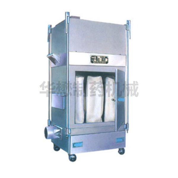 DL320A-滤袋式吸尘器