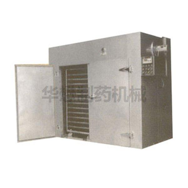 CT 系列热风循环烘箱