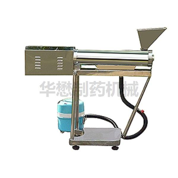 YJP型胶囊、片剂抛光机