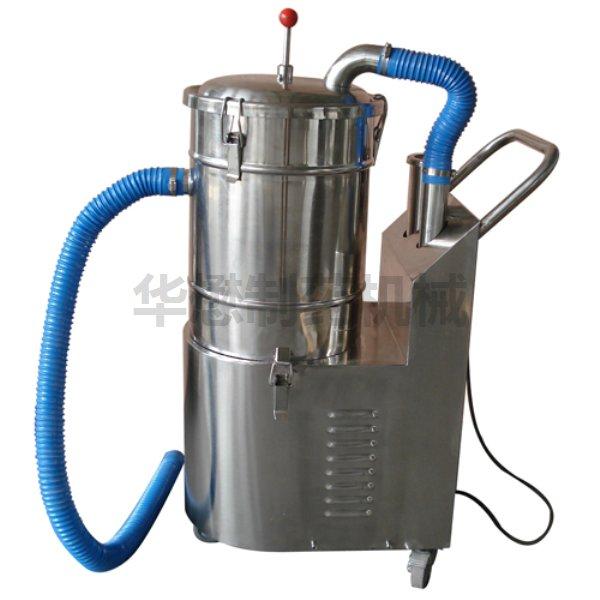 XCJ系列吸尘器