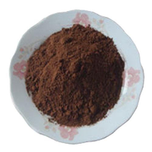 碱化可可粉(烘培)