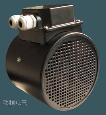 YLJ系列双电压双频率beplay助手