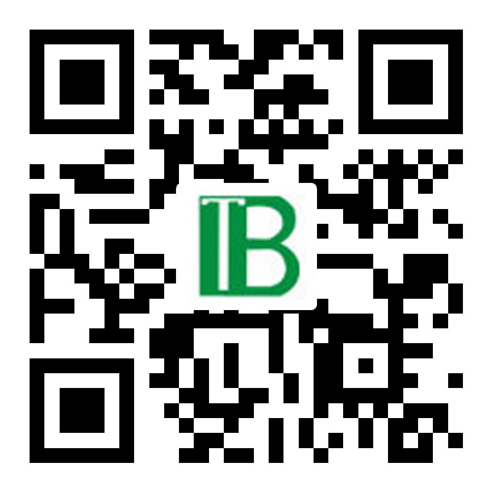 金沙城棋牌唯一官方网站