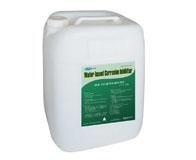 浣宝-L3-G 水基加温型除油剂
