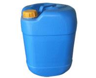 浣宝-L1-G 水基加温型除油剂