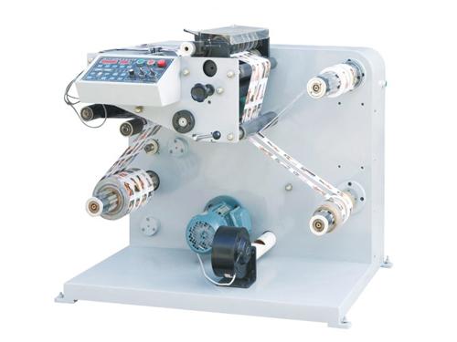 HYF320B 型自动分切机