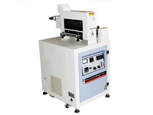 UV紫外线商标干燥机