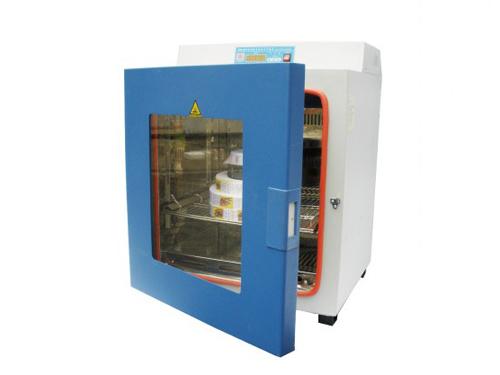 DHG9073 电热恒温鼓风干燥箱