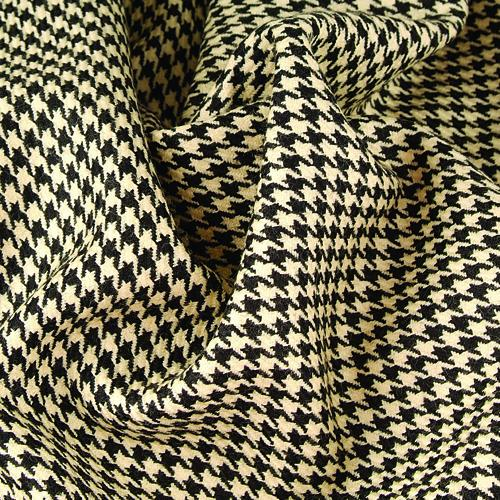 Jiangsu Lugang Science&Technology Co.,Ltd-Worsted fabrics