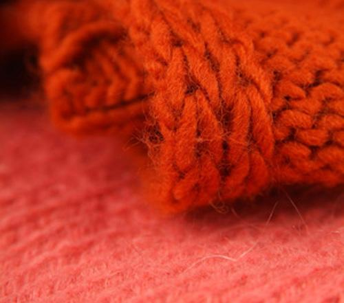 Jiangsu Lugang Science&Technology Co.,Ltd-Fancy yarn