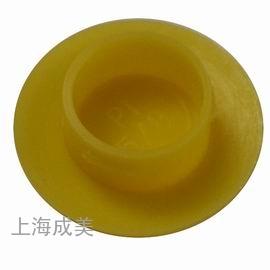 NO2  Dust cap