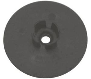 CMOFP-06
