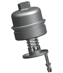 CMOP-01