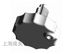 Drain valve CX0710B1