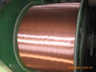 COPPER COATED STEEL WIRE2