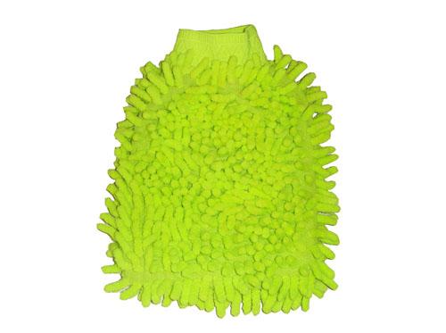靜電除塵手套