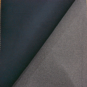 TPU膜三层复合布