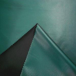 涤锦布-TPU 复合双面布
