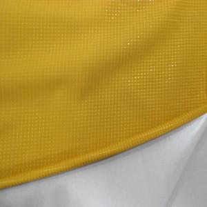 提花春亚纺-TPU