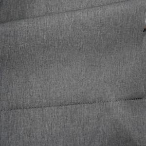 75D Yarn dye+TPU