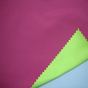 Tricot fabric +TPU