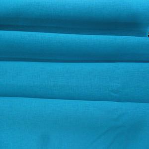 Woven spandex emboss +TPU+fleece