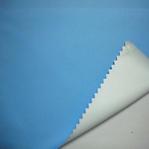 TPU waterproof moisture permeable membrane