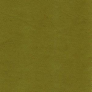 UV-resistant fabric 2
