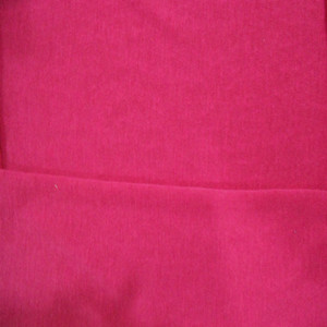 32S poly+112D knit fabric