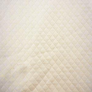 CVC quilt fabric