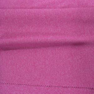 CD Yarn dye