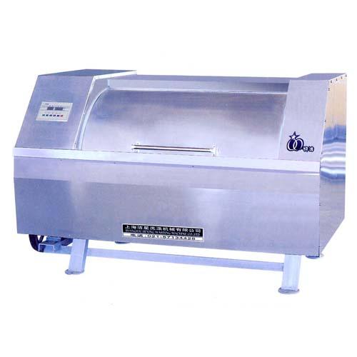 XGP系列卧式工业洗衣机