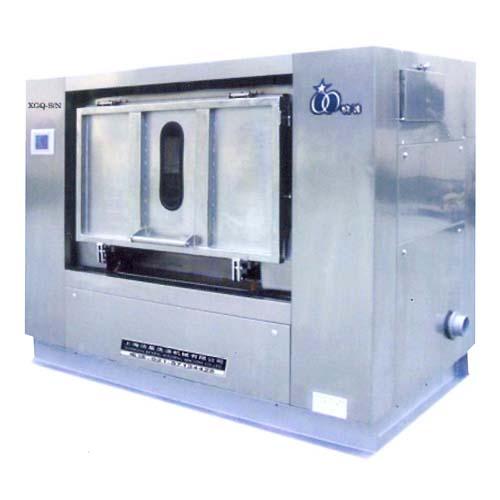 XGQ-S/N卫生隔离式洗衣机