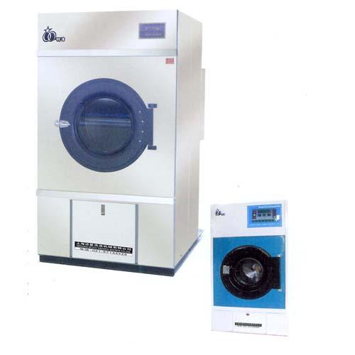 HG系列自动烘干机