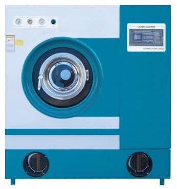 石油干洗机