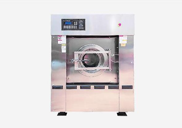 XGQ全自动洗脱机(30公斤)