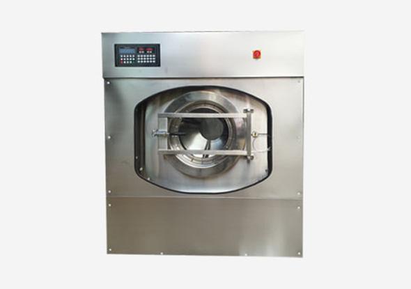 XGQ全自动洗脱机(100 公斤)