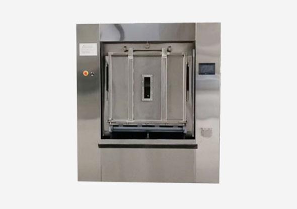 100kg卫生隔离洗脱机