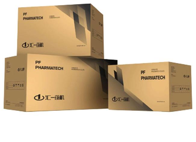 紙箱樣品0130