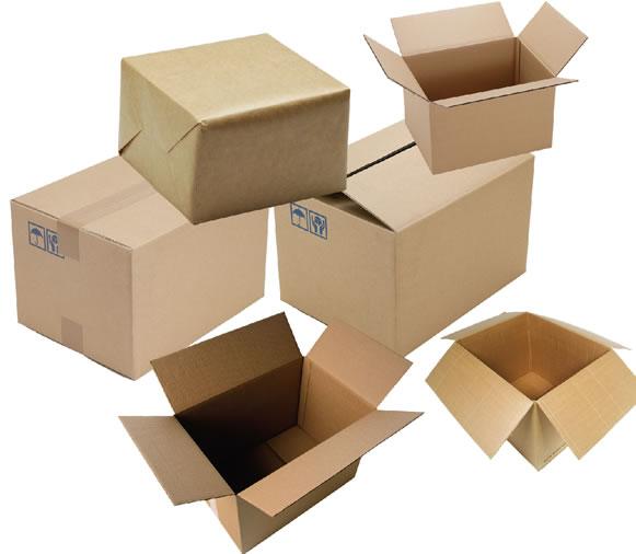 紙箱樣品016