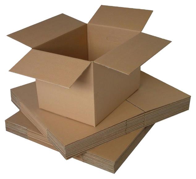 紙箱樣品010