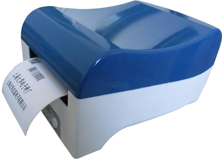 DY-1000标签打印机