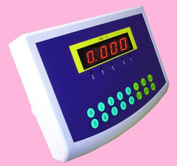 XK3170-B-2b+.Weigh Counting Indicator