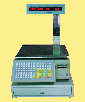 SY-Aa-1b.stand-aloneECR Scale