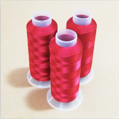 RAYON EMBROIDERY THREAD82GRAMS