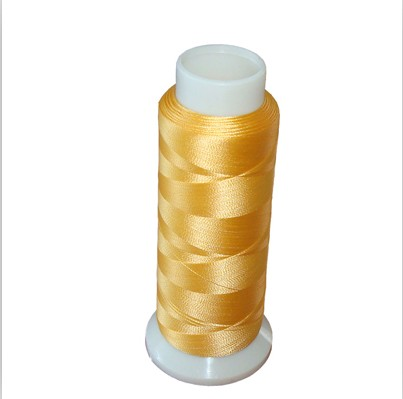 RAYON EMBROIDERY THREAD42GRAMS