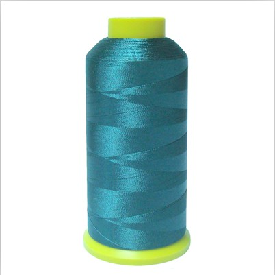 RAYON EMBROIDERY THREAD135GRAMS