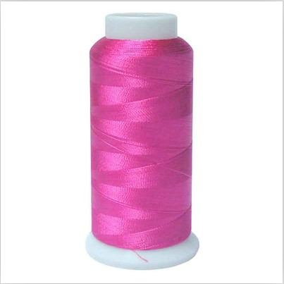 RAYON EMBROIDERY THREAD RAYON EMBROIDERY THREAD 40-53GRAMS