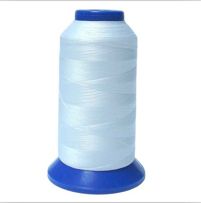 RAYON EMBROIDERY THREAD RAYON EMBROIDERY THREAD 70-80GRAMS