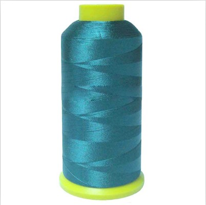 RAYON EMBROIDERY THREAD RAYON EMBROIDERY THREAD 135GRAMS